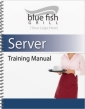 Restaurant Training Manual Templates